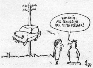 Angry Hamster Obrazky Kreslene Vtipy Cernobile